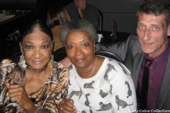 Betty-Kelley-The-Velvelettes-and-Fatima-James-The-Blossoms-with-Steve-Harris