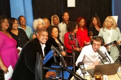 Legends-In-Music-Broadcast-UBn-Hollywood