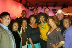 Motown-One